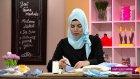 Yeni Güne Merhaba 758.Bölüm (15.02.2016) - TRT DİYANET