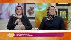 Yeni Güne Merhaba 841.bölüm (13.06.2016) - Trt Diyanet