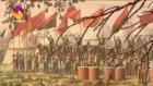 Yesi'den Avrupa'ya Taşınan Köz 5.bölüm - Trt Diyanet