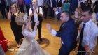 Arap Düğün 2017 Hd