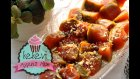 İyi Kabak Tatlısı Nasıl Yapılır? (Tüm Ayrıntılarıyla) Ayşenur Altan Yemek Tarifleri
