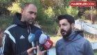 Kötü Sonuçların Ardından Galatasaray'da İbre Igor Tudor'a Döndü