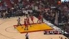 NBA'de gecenin en iyi 5 hareketi (11 Kasım 2016)