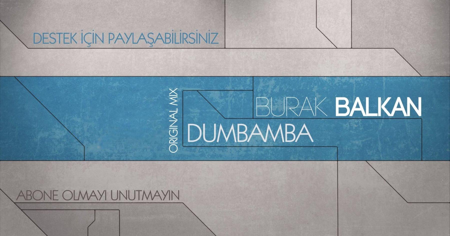 Türkçe Pop Müzik Mix 2016 Turkish House: Türkçe Pop 2016 - 2017
