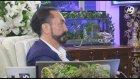 Alexander Dugin'in 'putin Türkiye İle Stratejik Ortaklık İstiyor' İfadesi Çok Önemli. A9 Tv