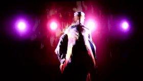 Animal Collective - Summertime Clothes (Official Video) (2009) | Yabancı Müzik