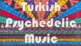 Erol Büyükburç - Hop Dedik (1976)