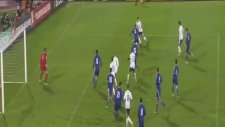 San Marino 0-8 Almanya - Maç Özeti izle (11 Kasım 2016)
