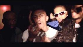 Tricky - Ghetto Stars (Full Version) (2010) | Yabancı Müzik