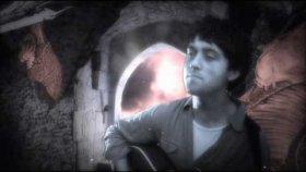 Villagers - Becoming A Jackal | Yabancı Müzik