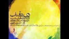 Alireza Ghorbani - Be Shoeridan