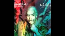 Bahramji & Mashti - My Life