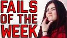 Fails Of The Week 2 November 2016 || Failarmy - En Komik Kazalar