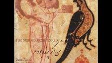 Hossein Alizadeh & Raha & Hamavayan Ensemble - Tasnif 'Jaan-e Man'