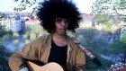 New Talent | Olle Hammar - The Elephant | Yabancı Müzik