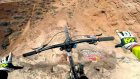 Revenge At Red Bull Rampage 2016 - Gopro