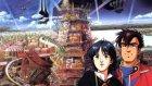 Ryuichi Sakamoto - War (Royal Space Force: The Wings of Honneamise)