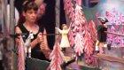 Shirley Collins - Pretty Polly (The Making Of) - Yabancı Müzik