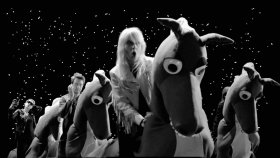 White Lung - In Your Home (Official Video) | Yabancı Müzik