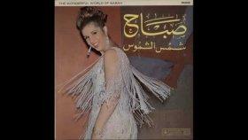 Yasmine Hamdan - Ya Jawz El Tentayn (Homage To Sabah)