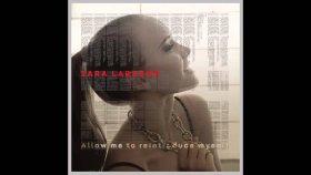 Zara Larsson - DarkSide (HQ) | Yabancı Müzik