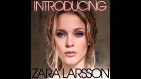 Zara Larsson - It's A Wrap (HQ) | Yabancı Müzik