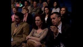 Ali Osman Akkuş - Aşkınla Yana Yana Kül Olsa Da Ocağım- Fasıl Şarkıları