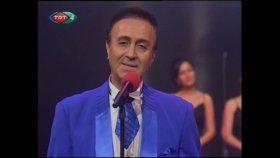 Ali Osman Akkuş - Severim Her Güzeli Senden Eserdir Diyerek- Fasıl Şarkıları