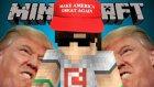 Dedeler Yarışıyor! - Minecraft: Speed Builders