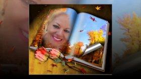 Ela Altın - Reng-İ Ruhsârına Gülgûn Dediler