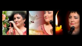 Fatma Aslanoğlu - Sensiz Yaşamam Bil Ki Bu Söz Bence Yemindir - Fasıl Şarkıları