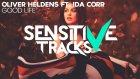 Oliver Heldens Feat. Ida Corr - Good Life - Yabancı Müzik