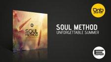 Soul Method - Unforgettable Summer