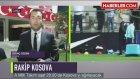 Türkiye-Kosova Maçının İlk 11'leri Belli Oldu