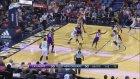 Anthony Davis'ten Lakers'a 34 Sayı