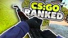 Cs - Go (Rekabetçi) #1