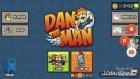 Dan The Man Bölüm 3