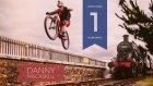 Doğanın İçinde Nefes Kesici Bir Bisiklet Turu - Dünyanın 1 Numarası: Danny MacAskill