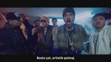 Lassa   Don Duran - Titre Bakalım