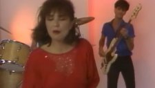 Scandal Patty Smyth - Goodbye To You
