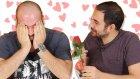 Uzak Durmanız Gereken 3 Romantik Ürünü İnceledik
