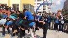 Yozgat Şehitler Fen Lisesi Uzun Eşek