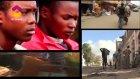 Afrikalılar 10.bölüm- Trt Diyanet