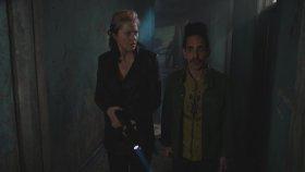 Ash vs Evil Dead 2. Sezon 8. Bölüm Fragmanı