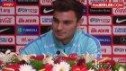 Cengiz Ünder, Kosova Maçıyla Değerini 2 Milyon Euro'ya Çıkardı
