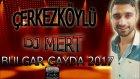 Çerkezköylü Dj Mert Bulgar Gayda 2017 | Popüler Türkçe Şarkılar