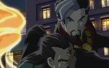 Doctor Strange (2007) Fragman