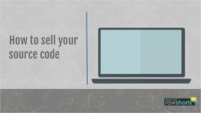 How to Sell Mobile App Source Code