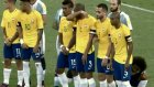 Marcelo'dan İlginç Messi Önlemi!