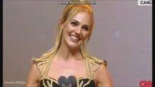 Meryem Uzerli: Ben Adam Seçemiyorum (43. Pantene Altın Kelebek Ödülleri)
